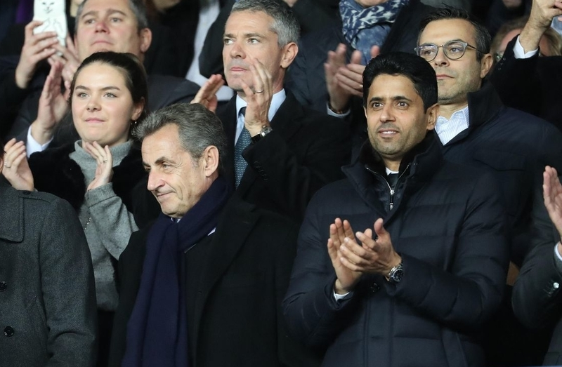 Leeds United Takeover